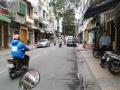 Cho thuê MB MT Nguyễn Trãi Q. 5, DT 6x7m, giá 16 triệu, LH 0914074664 Mr. Long