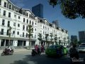 Biệt thự - liền kề shophouse Nam Trung Yên từ 23.369 tỷ, 0918.11.4743