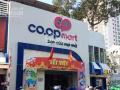 Suất nội bộ CH Topaz Home mặt tiền Phan Văn Hớn, siêu thị Coop Mart dưới chân nhà