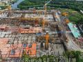 CĐT 577 mở bán 50 suất nội bộ City Gate 2, 72m2, 2 phòng ngủ, chỉ 1,45 tỷ. LH 0902.63.01.01