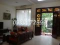 Cho thuê biệt thự 4 PN ở khu đô thị Nam Thăng Long - Ciputra Hà Nội - Liên hệ 0985 172 999