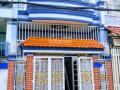 Bán nhà MT quận Tân Bình, thuận lợi để ở và buôn bán kinh doanh. LH: 0905816088