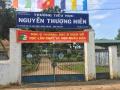 Chính chủ cần sang nhượng 4888m2 mặt tiền đường lớn huyện Cẩm Mỹ, Đồng Nai
