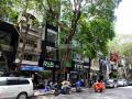 Kinh doanh sầm uất, ô tô vào nhà, bán nhà phố Hoàng Ngân, Cầu Giấy. DT 52m2, 4T, MT 4m, giá 6 tỷ