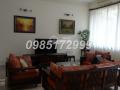 Cho thuê biệt thự 4 phòng ngủ ở khu đô thị Nam Thăng Long - Ciputra Hà Nội - LH 0985 172 999!