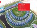 Tôi Tuấn chính chủ BD 1-11 bán biệt thự Vinpearl Bãi Dài Nha Trang, cần bán lại gấp cắt lỗ