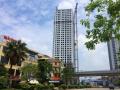 Chính chủ cần bán chung cư cao cấp FLC Star Tower 418 Quang Trung Hà Đông. LH 0982071512
