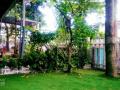 Gia đình bán nhà phố vườn Ehome 4 giá thấp hơn thị trường