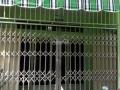 Chính chủ cho thuê nhà Tân Phú, hướng Đông Nam, hẻm 4m, 50m2, 1 trệt 1 lầu, giá 8tr