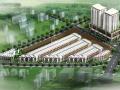 Bán LK4 công ty An Quý Hưng, bên trong dự án Lộc Ninh Singashine, LH tư vấn 0987.013.588