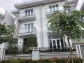 Bán kiot/shophouse Udic Westlake mặt đường Võ Chí Công. LH: 0936668656 Lưu tin