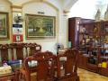 Bán căn hộ D3 Phương Mai, Lương Định Của 110m2, giá 2,35 tỷ, 2 mặt thoáng tầng thấp