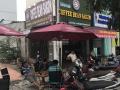 Chính chủ bán nhà mặt tiền Lê Thị Riêng