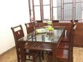 Cho thuê nhà phố Tô Vĩnh Diện phù hợp ở hộ gia đình, văn phòng