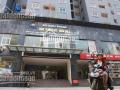 Ban cắt lỗ 400 triệu chung cư 16B Nguyễn Thái Học, liên hệ: 0865 201 006