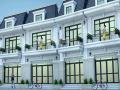 Nhà đẹp giá rẻ chỉ có ở Đồng Lập - Đồng Hòa - Kiến An - 950tr - Sổ đỏ chính chủ - 0919596798