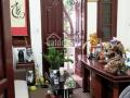 Văn phòng Nguyễn Khang, Cầu Giấy, sạch đẹp có ban công, view thoáng, 3,5 triệu