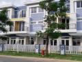Nhà phố Rosita Khang Điền q9 5x19m giá 3.95 tỷ, đã nhận nhà, 1 trệt 2 lầu, 4PN 4WC, LH: 0938858283