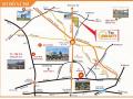 Chính thức mở bán siêu dự án lớn nhất tại Bình Dương The Sun City đã có SHR bao sang tên 0962357187