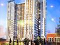 Nhận mua bán ký gửi căn hộ La Cosmo tại Hoàng Văn Thụ, Q. Tân Bình, giá từ 3 tỷ/căn hộ 62m2