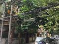 Tôi cần bán gấp căn nhà PL tại phố Đỗ Quang - Trần Duy Hưng, Trung Hòa Cầu Giấy DT 55 m2 giá 9,2 tỷ