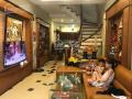 Mua nhà ai chẳng muốn nhà đẹp giá rẻ trung tâm Hà Nội, có 1 không 2 phố Đặng Tiến Đông