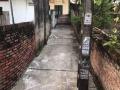 Cần bán gấp lô đất thôn Ấp Đông Côi, thị trấn Hồ, Thuận Thành, Bắc Ninh, cách dự án Hoàng Gia 30m