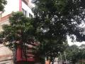 Chia tài sản bán nhà mặt tiền đường 100 Bình Thới, phường 14, quận 11, DT: 10x25m, giá 27 tỷ TL