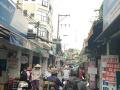 Chính chủ cần cho thuê gấp nhà nguyên căn HXH đường Nguyễn Văn Đậu, quận Bình Thạnh