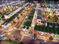 Độc quyền 100 căn nhà phố shophouse dự án paragrus cam ranh, giá 17tr/m2. lh: 0939 668811