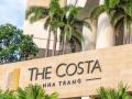 The Costa 32-34 Trần Phú, KS Intercon, căn hộ đầu tư cam kết lợi nhuận 24% hoặc để ở lâu dài