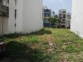 Cuối năm cưới vợ bán gấp lô đất đường Lê Văn Quới, quận Bình Tân, gần trường học Lý Thường Kiệt