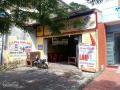 Cần bán nhà mặt phố Ngô Gia Tự, TP. Bắc Ninh, mặt tiền 6m 0344041102, đỉnh dốc Suối Hoa