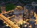 Căn hộ khách sạn Sunshine Center mặt đường Phạm Hùng trung tâm Mỹ Đình. LH: 0906.244.735