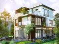Cho thuê nhà mặt phố 210m2, tiện làm nhà hàng siêu thị, văn phòng, MT lớn 10m2 tại phố Minh Khai