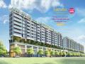 Chuyên hàng chuyển nhượng căn hộ Sarina, Sarica Sala giá tốt: 2PN-7.15 tỷ, 3PN-11 tỷ. LH 0908111886