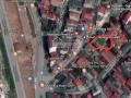 Bán đất đầu ngõ 68 Ngọc Thụy - Long Biên - sổ đỏ chính chủ, 0977 298 646