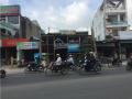 Cho thuê mặt bằng trống, 689 Phan Văn Trị, Gò Vấp. DT 300m2 (8x37m), giá 100tr/th LH 0866441584
