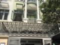 Chính chủ gửi bán căn nhà 736// Lê Đức Thọ, phường 15, Gò Vấp 4.3x18.8m, 3 lầu giá 5tỷ750
