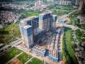 Bán cắt lỗ căn hộ Roman Plaza - Diện tích 70m2 cắt lỗ 1,935 tỷ bao hết chi phí và phí bảo trì