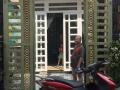 Cần tiền bán nhà 5.5 tỷ/60m2, 6 phòng ngủ, liên hệ Hoàng 0936363632