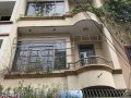 Cho thuê nhà Quận 1, đường Nguyễn Thị Minh Khai gần Đài Truyền Hình, 1 trệt, 3 lầu, giá 47 triệu