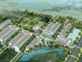 Đất nền Lê Văn Lương, Nhơn Đức, Nhà Bè, nhận nền ngay, giá: 13 triệu/1m2- LH: 0961 860 727