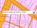 Đất Phước An cách đường Hùng Vương 1 sẹc 70m, DT 157m2, TC 100%, SHR. XDTD giá 1tỷ, LH 0938.253.386