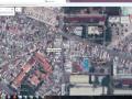 Nhà nguyên căn hẻm thông đường Phan Văn Trị và đường Quang Trung, P. 10, Gò Vấp
