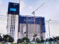 Căn hộ Sài Gòn Gateway mặt tiền Song Hành Xa Lộ Hà Nội, quận 9 giá chỉ từ 1 tỷ 6/ căn 2 PN