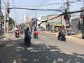 Đất MT đường Lê Văn Khương, Q. 12, DT: 63.5m2 chỉ 2tỷ5 SHR. LH: 0914063514
