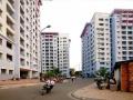 Cần cho thuê gấp căn hộ CC Phú Thọ mới đẹp căn góc, đầy đủ nội thất, 70m2, 2PN, 11.5 tr/tháng