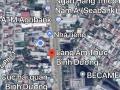 Bán 4200 m2 mặt tiền Đại Lộ Bình Dương, đối diện TT-TM becamex. 0972323838