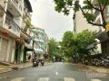 Bán nhà chính chủ hẻm KD 221 Vườn Lài, F. Phú Thọ Hòa, Q. Tân Phú